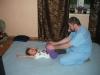 ЮМЕЙХО може да се прилага след 6-месечна възраст
