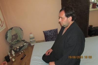 Самет Мехмед
